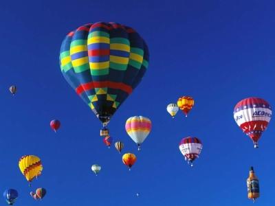 """Képtalálat a következőre: """"hőlégballon"""""""